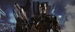 2808570-lifesize_terminator_t_800_endoskeleton_12